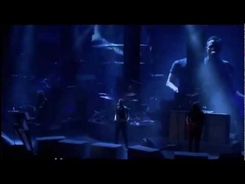 The Killers – iTunes Festival 2012 (Full Concert)