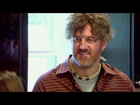 Undercover Boss US S07E10   HD   United Real Estate Group