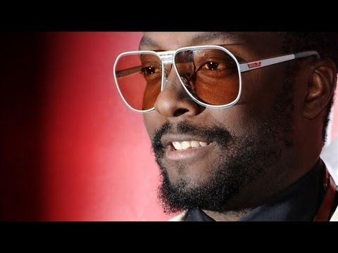 will.i.am Interview: Music and Our Digital Future