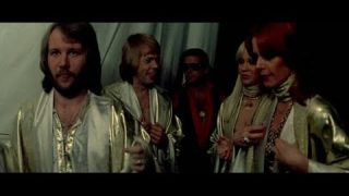 ABBA – Live in Concert (Australia and Wembley 1979)