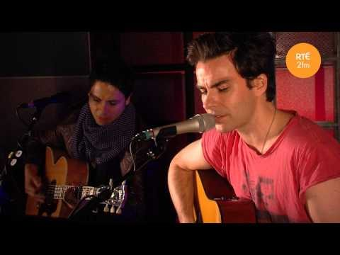 Stereophonics – Best of You