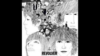 The Beatles – Revolver (Full Album)