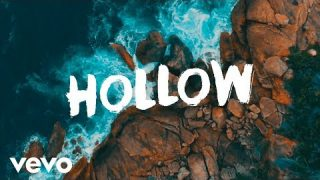 The Chainsmokers ft. Selena Gomez – Hollow (Official Video)