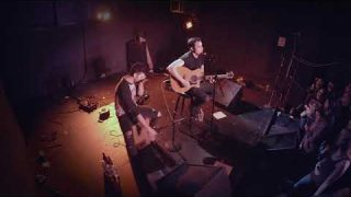 Trapt (Acoustic) – Full Set HD – Live at The Foundry Concert Club