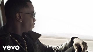 Diddy – Dirty Money – Coming Home ft. Skylar Grey