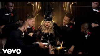 Fergie – A Little Party Never Killed Nobody (All We Got) ft. Q-Tip, GoonRock
