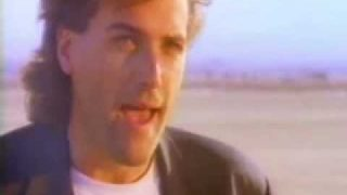Michael W. Smith – Place In This World *original music video*