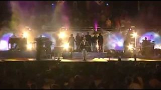 Michael W. Smith – Worship (LIVE in Canada)