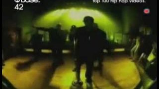 Puff Daddy ft. The Notorious B.I.G. The LOX & Lil' Kim – It's All About the Benjamins