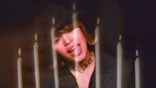 Puff Daddy – I'll Be Missing You (Feat. Faith Evans & 112)