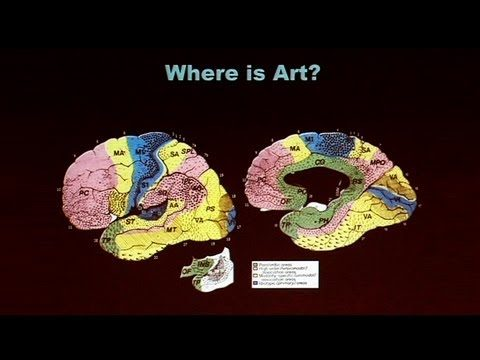 Creative Brains: Music Art and Emotion