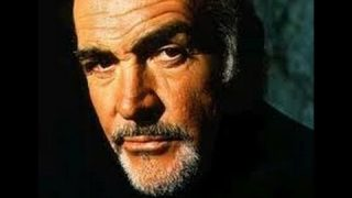 Close Up – Sean Connery Documentation