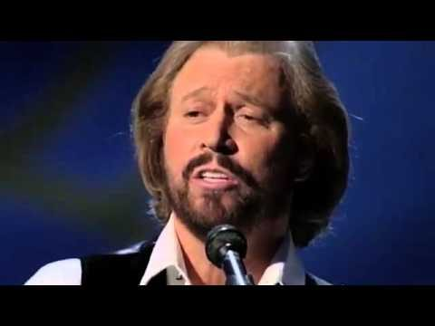 Bee Gees – One Night Only Live 1997