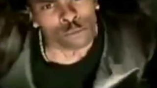 Ginuwine – None Of Your Friend Business (Dirty) (Official Music Video)