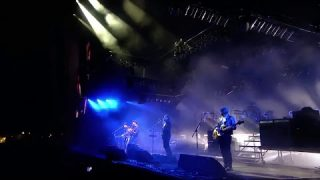 Mumford and Sons – Live at Reading Festival 2015