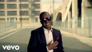 Taio Cruz – Telling the World (From the Soundtrack to RIO the Movie)